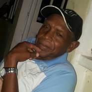 josef081052's profile photo