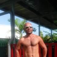 durando's profile photo