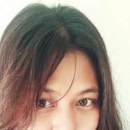 rehklymaf's profile photo