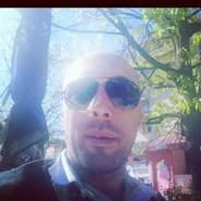 vladimirv536194's profile photo