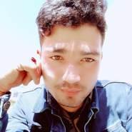 zbh5164's profile photo