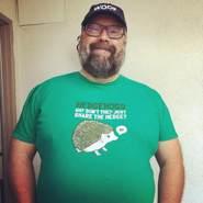 bear_melvin's profile photo
