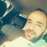 mohamedb199089's profile photo