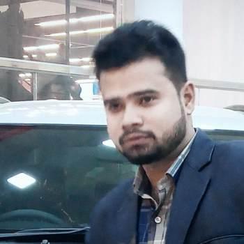 young_star05_Dhaka_Single_Male
