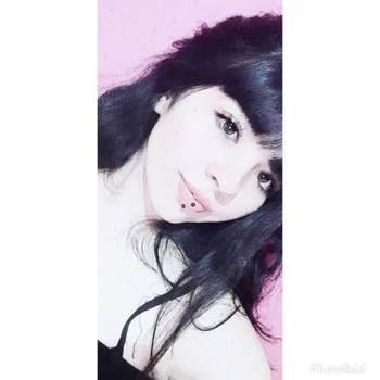 valentina989487_Region Metropolitana De Santiago_独身_女性