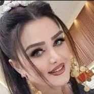 hydyh49's profile photo