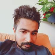 jivanb9's profile photo