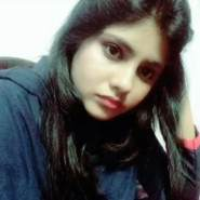 rekhak868043's profile photo