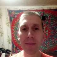 syavas's profile photo