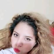 celestem979059's profile photo