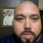 manuels882408's profile photo