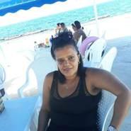 yamilal38's profile photo