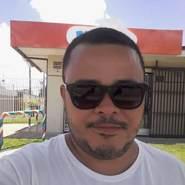davib01's profile photo