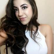 anna219163's profile photo