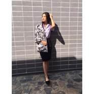 opal754381's profile photo