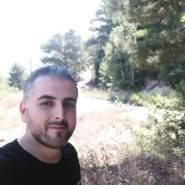 esbersaad's profile photo