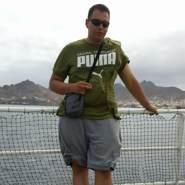 dannyo533607's profile photo