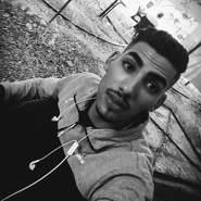 Kingzarezban's profile photo