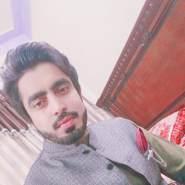 sherazahmad85's profile photo