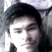 robert262132's profile photo