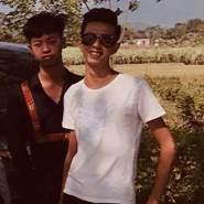 tqh7595's profile photo