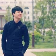dilmurodr158666's profile photo