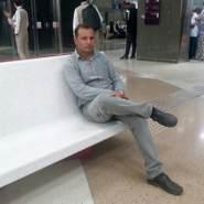 mirjawal's profile photo