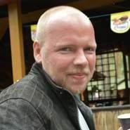 radekn706122's profile photo