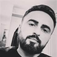 elgiz452's profile photo