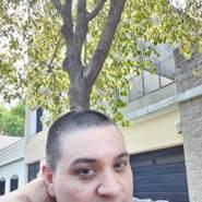 claudios903's profile photo