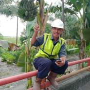 rachmadip's profile photo