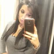 marta161259's profile photo