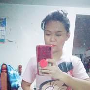 rosea867655's profile photo