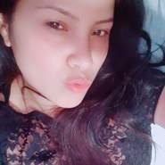 yilianac's profile photo