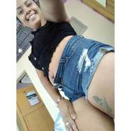 cristelm536463's profile photo