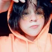nico631296's profile photo