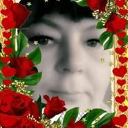 lybaa47's profile photo