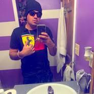 joelv07's profile photo