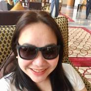 janices88785's profile photo