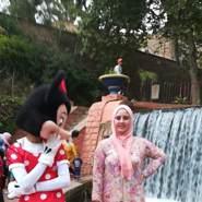 ahlamr292388's profile photo