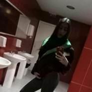 anas1534's profile photo