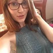 angela223183's profile photo