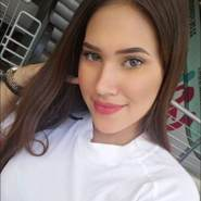 rj054179's profile photo