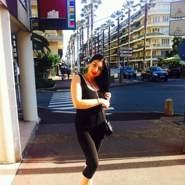 jasmine214598's profile photo