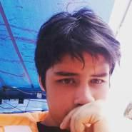 javiert485489's profile photo
