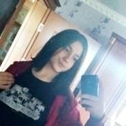 nefes3's profile photo