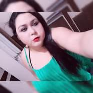 sabrinas115517's profile photo