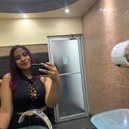 anas059668's profile photo