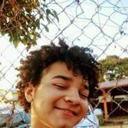 xxtuhermanaen4xx's profile photo