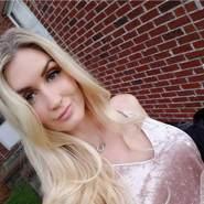 alexisa457028's profile photo